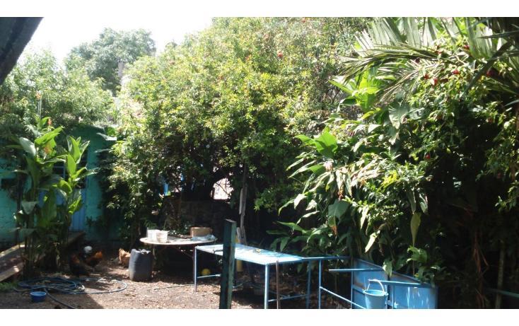 Foto de casa en venta en  , ricardo flores magón, tepotzotlán, méxico, 1707978 No. 18