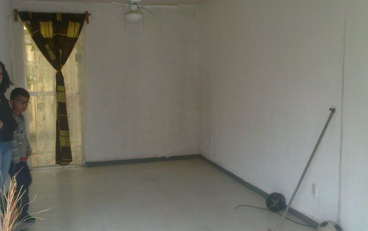 Foto de casa en venta en cerrada 24 de simón bolivar casa b, 19 de septiembre, ecatepec de morelos, estado de méxico, 1715940 no 02