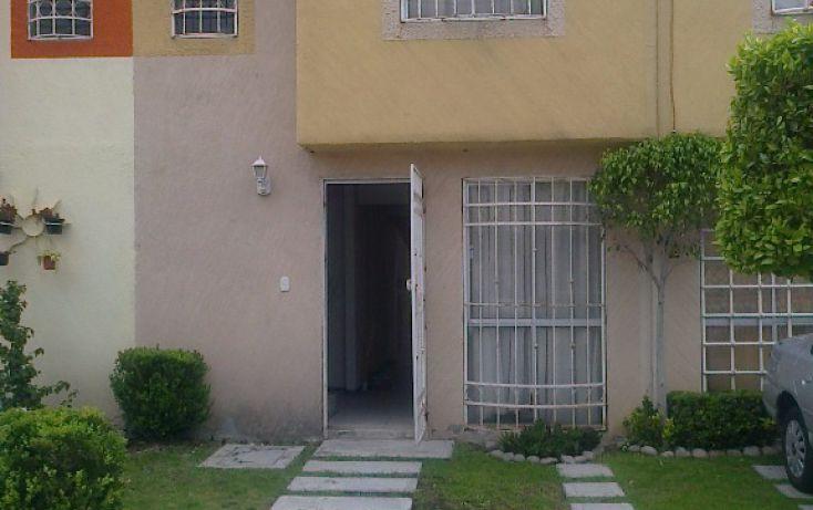 Foto de casa en venta en cerrada 24 de simón bolivar casa b, 19 de septiembre, ecatepec de morelos, estado de méxico, 1715940 no 04