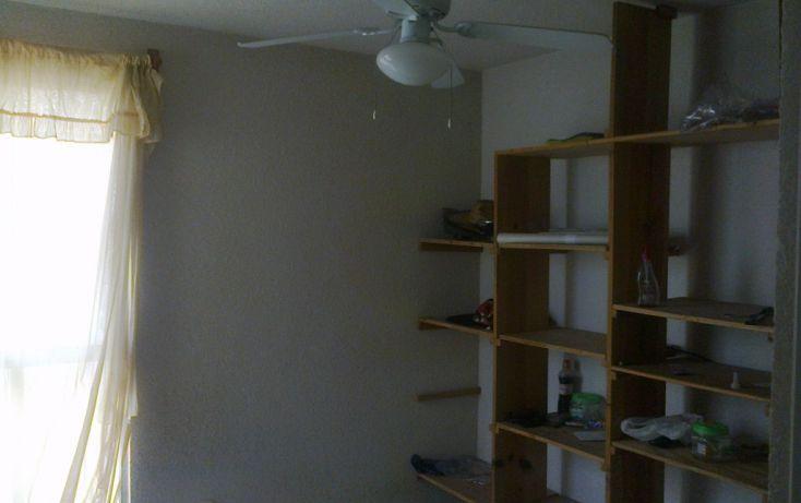 Foto de casa en venta en cerrada 24 de simón bolivar casa b, 19 de septiembre, ecatepec de morelos, estado de méxico, 1715940 no 07