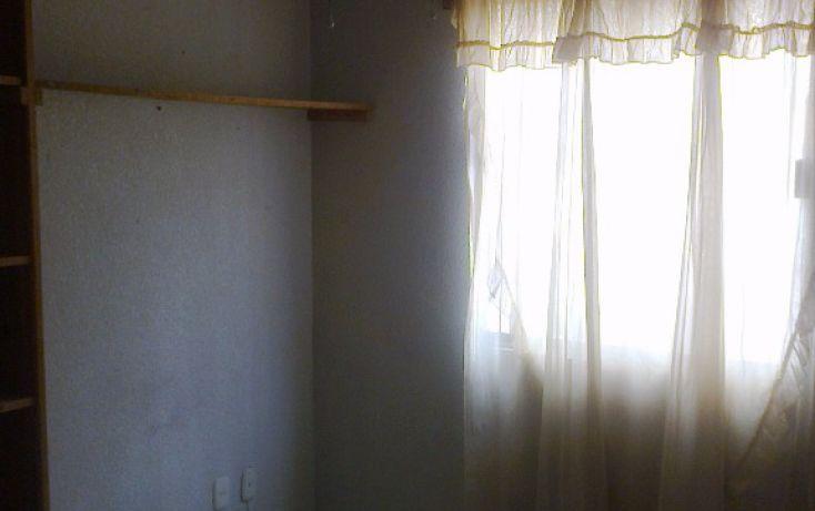 Foto de casa en venta en cerrada 24 de simón bolivar casa b, 19 de septiembre, ecatepec de morelos, estado de méxico, 1715940 no 10