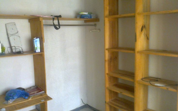 Foto de casa en venta en cerrada 24 de simón bolivar casa b, 19 de septiembre, ecatepec de morelos, estado de méxico, 1715940 no 11