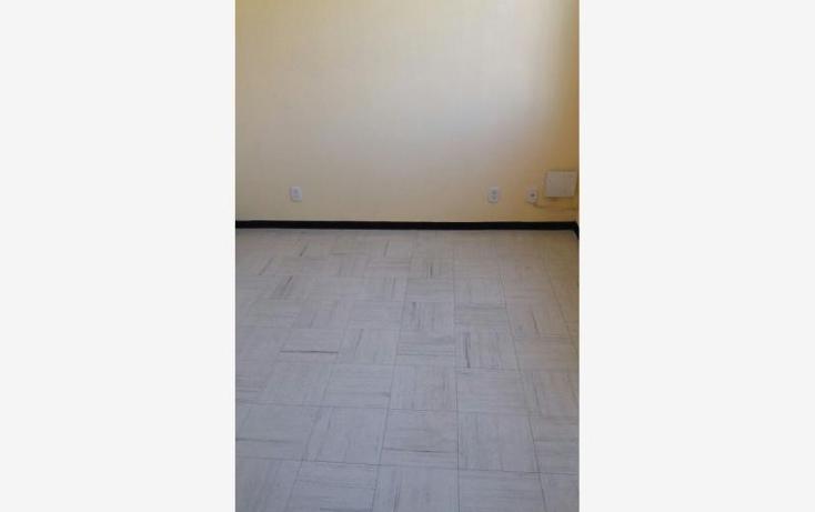 Foto de casa en venta en cerrada 27 sur 27, hacienda santa clara, puebla, puebla, 2777916 No. 03
