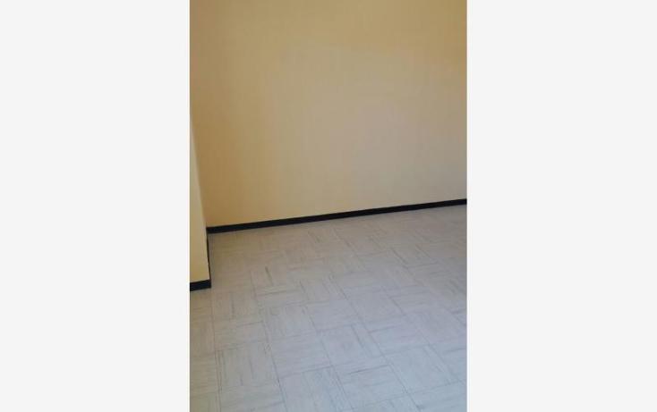 Foto de casa en venta en cerrada 27 sur 27, hacienda santa clara, puebla, puebla, 2777916 No. 04