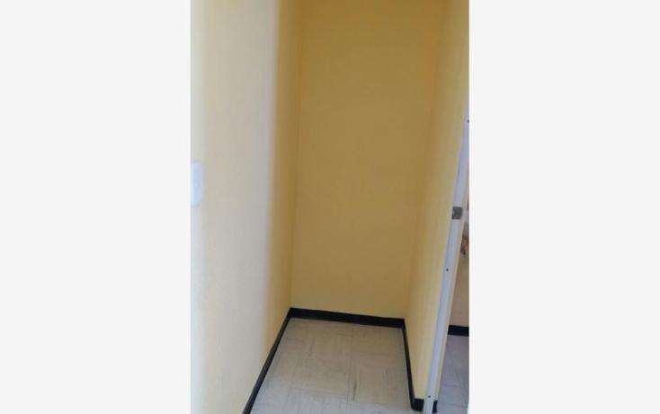 Foto de casa en venta en cerrada 27 sur 27, hacienda santa clara, puebla, puebla, 2777916 No. 05