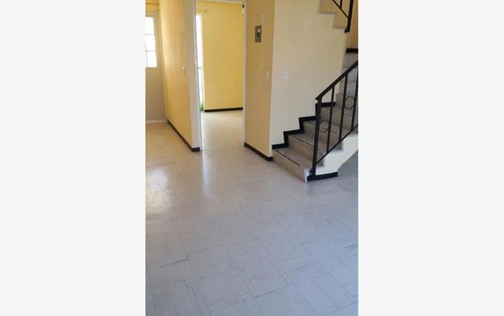 Foto de casa en venta en cerrada 27 sur 27, hacienda santa clara, puebla, puebla, 2777916 No. 12