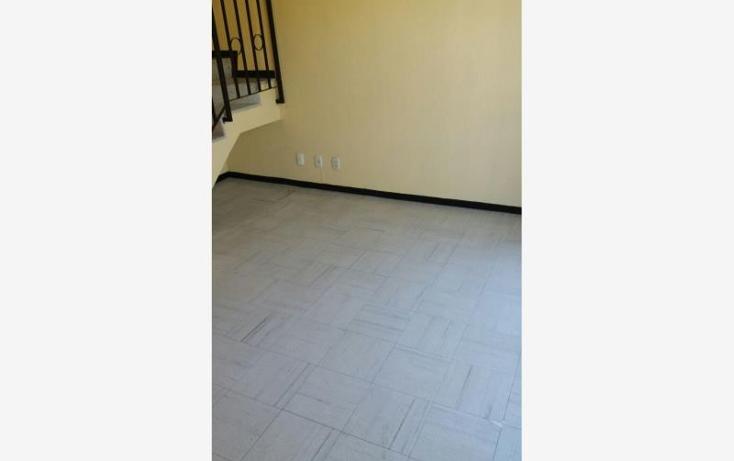 Foto de casa en venta en cerrada 27 sur 27, hacienda santa clara, puebla, puebla, 2777916 No. 13