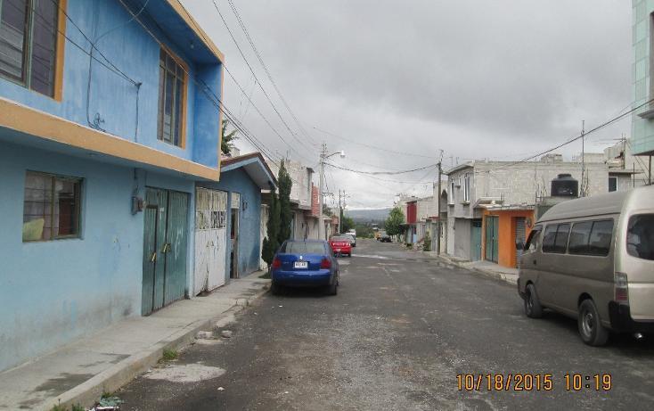 Foto de casa en venta en  , san martín azcatepec, tecámac, méxico, 1707336 No. 03