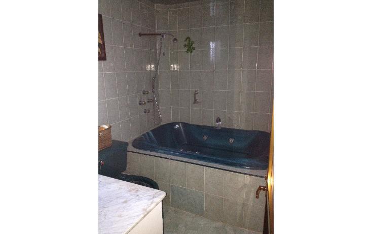 Foto de casa en venta en  , san martín azcatepec, tecámac, méxico, 1707336 No. 05