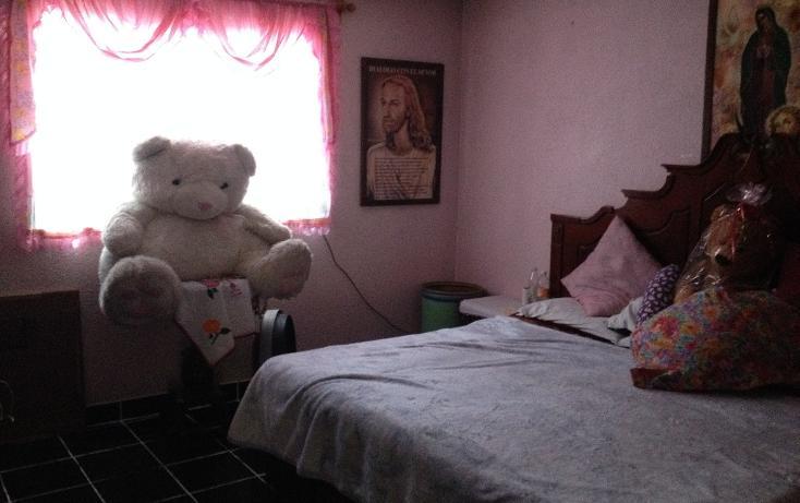 Foto de casa en venta en  , san martín azcatepec, tecámac, méxico, 1707336 No. 06