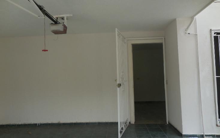 Foto de casa en renta en  , tamulte de las barrancas, centro, tabasco, 1774357 No. 02