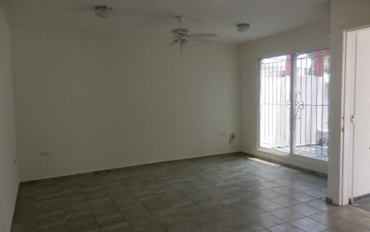 Foto de casa en renta en  , tamulte de las barrancas, centro, tabasco, 1774357 No. 03