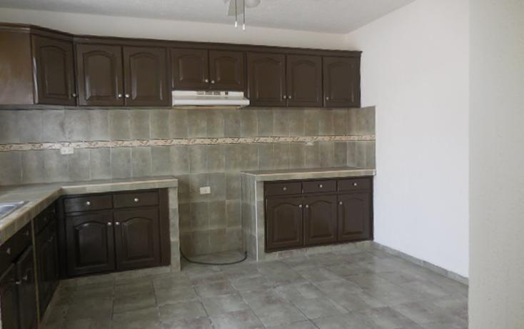 Foto de casa en renta en  , tamulte de las barrancas, centro, tabasco, 1774357 No. 04