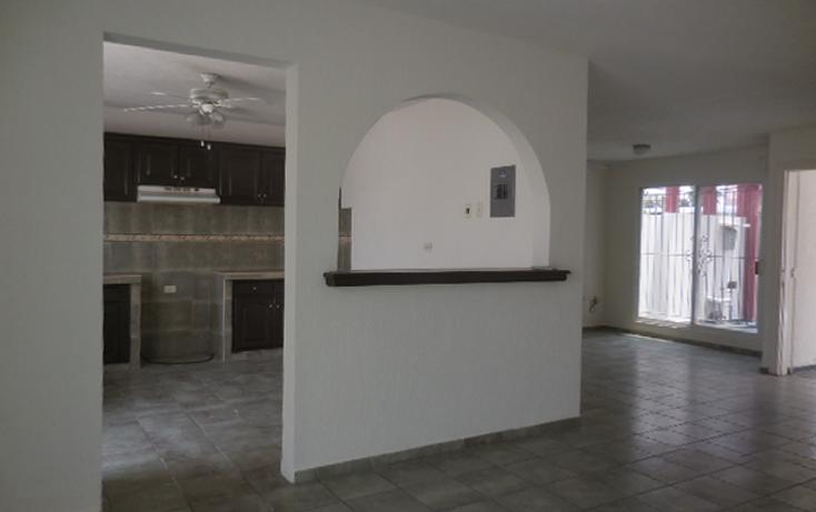 Foto de casa en renta en  , tamulte de las barrancas, centro, tabasco, 1774357 No. 08