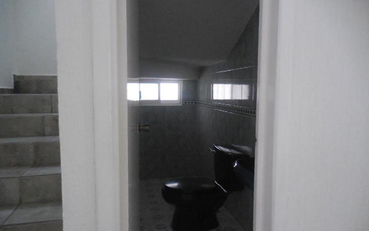 Foto de casa en renta en  , tamulte de las barrancas, centro, tabasco, 1774357 No. 09