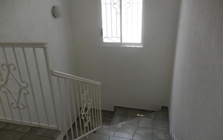 Foto de casa en renta en  , tamulte de las barrancas, centro, tabasco, 1774357 No. 10