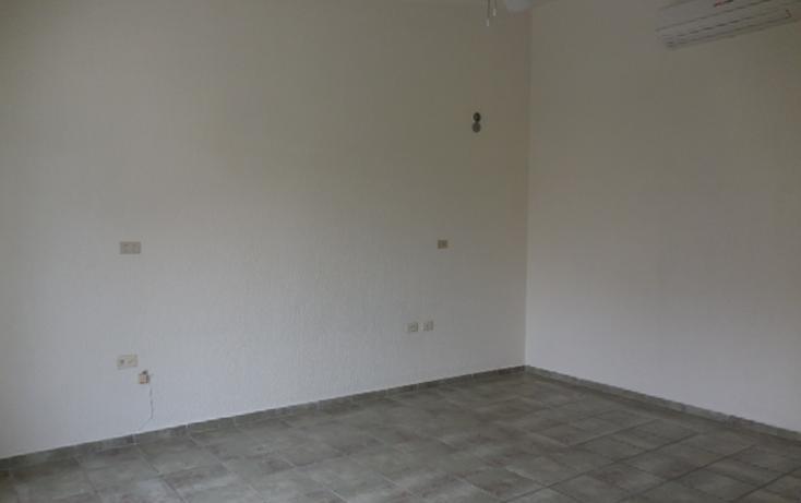Foto de casa en renta en  , tamulte de las barrancas, centro, tabasco, 1774357 No. 11