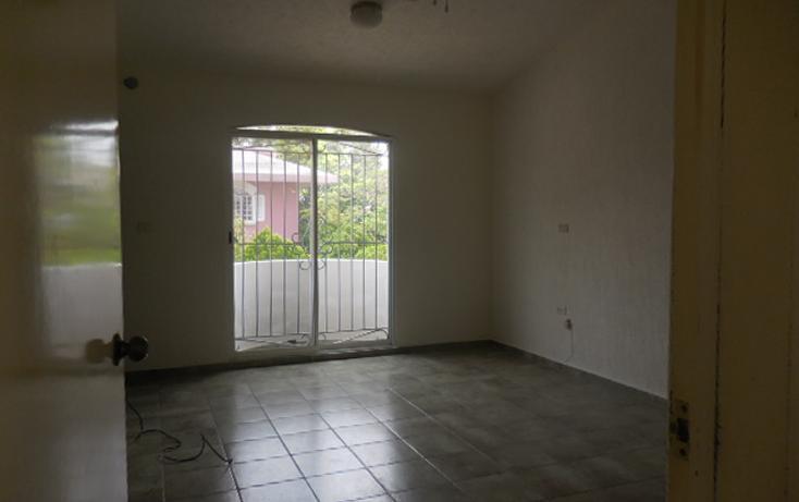 Foto de casa en renta en  , tamulte de las barrancas, centro, tabasco, 1774357 No. 12