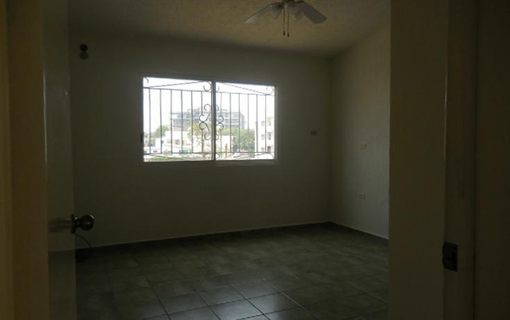 Foto de casa en renta en  , tamulte de las barrancas, centro, tabasco, 1774357 No. 14