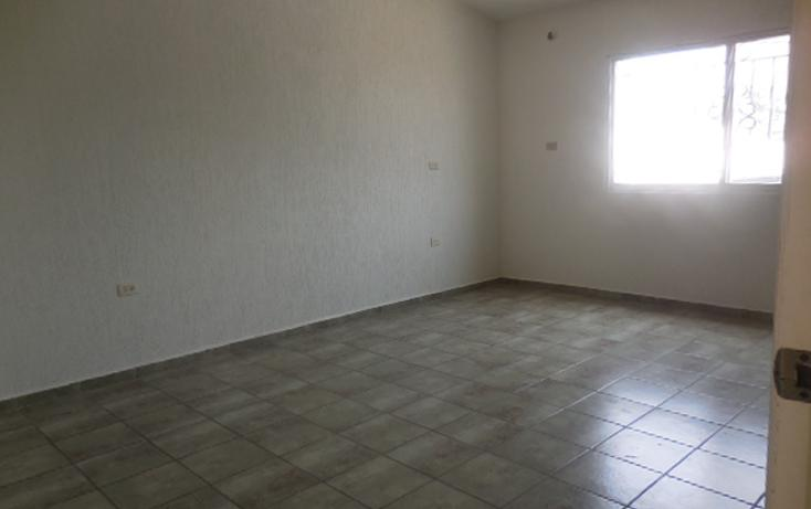 Foto de casa en renta en  , tamulte de las barrancas, centro, tabasco, 1774357 No. 15