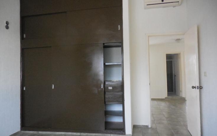 Foto de casa en renta en  , tamulte de las barrancas, centro, tabasco, 1774357 No. 17