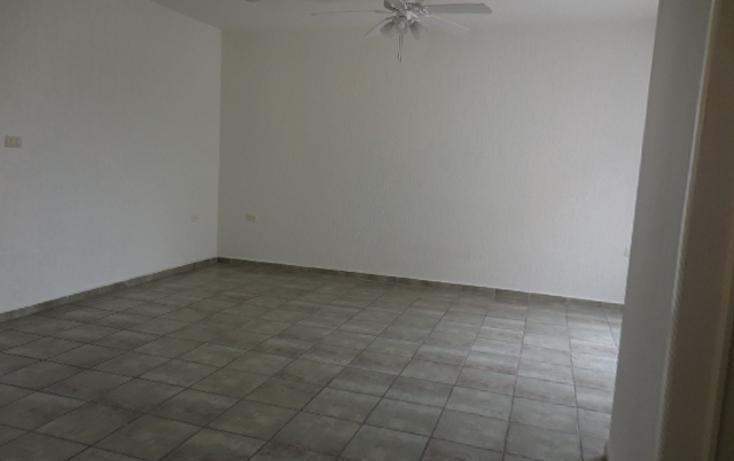 Foto de casa en renta en  , tamulte de las barrancas, centro, tabasco, 1774357 No. 18