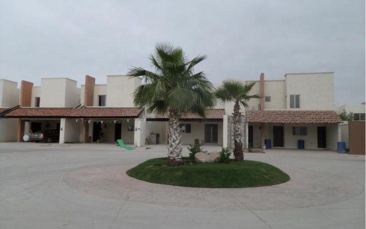 Foto de casa en venta en cerrada agave 1, la libertad, torreón, coahuila de zaragoza, 1825958 no 03