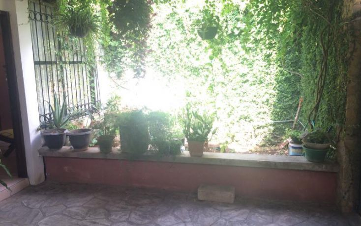 Foto de casa en venta en cerrada aguascalientes 135, plan de ayala, tuxtla gutiérrez, chiapas, 1471597 no 05