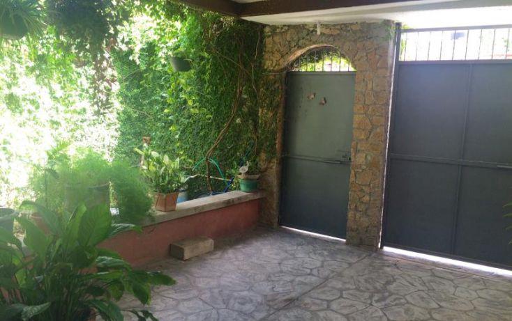 Foto de casa en venta en cerrada aguascalientes 135, plan de ayala, tuxtla gutiérrez, chiapas, 1471597 no 07