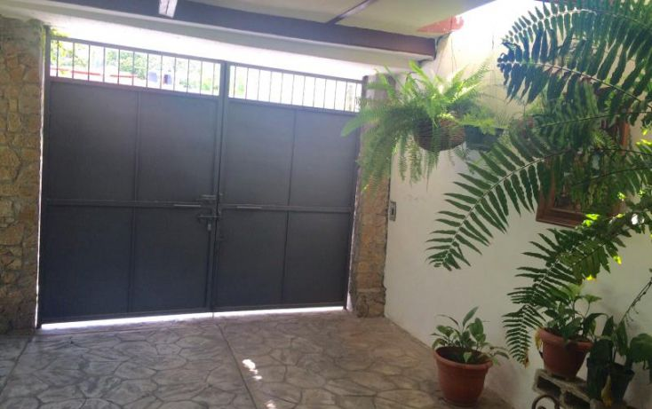 Foto de casa en venta en cerrada aguascalientes 135, plan de ayala, tuxtla gutiérrez, chiapas, 1471597 no 08