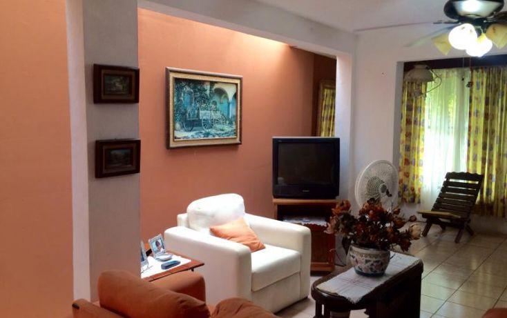 Foto de casa en venta en cerrada aguascalientes 135, plan de ayala, tuxtla gutiérrez, chiapas, 1471597 no 10