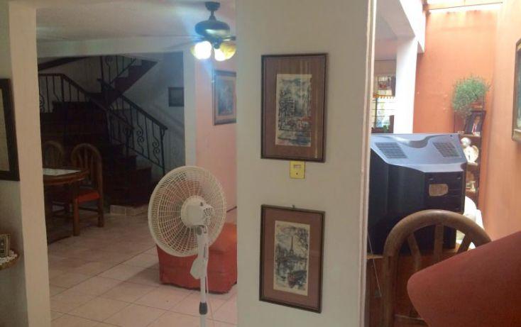 Foto de casa en venta en cerrada aguascalientes 135, plan de ayala, tuxtla gutiérrez, chiapas, 1471597 no 11