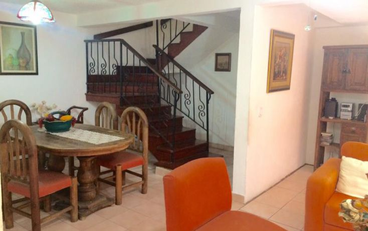 Foto de casa en venta en cerrada aguascalientes 135, plan de ayala, tuxtla gutiérrez, chiapas, 1471597 no 12