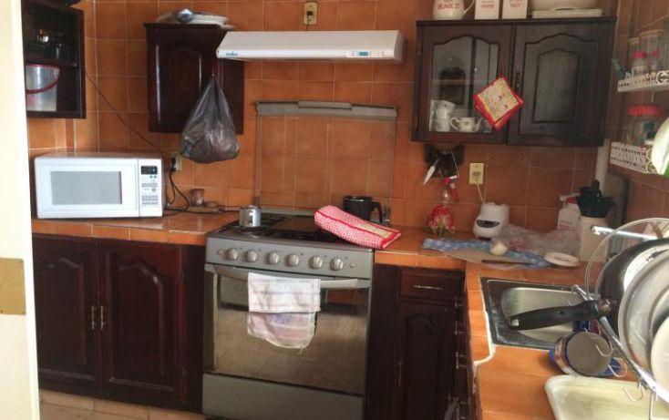 Foto de casa en venta en cerrada aguascalientes 135, plan de ayala, tuxtla gutiérrez, chiapas, 1471597 no 15