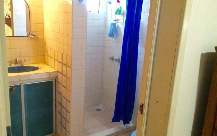 Foto de casa en venta en cerrada aguascalientes 135, plan de ayala, tuxtla gutiérrez, chiapas, 1471597 no 28