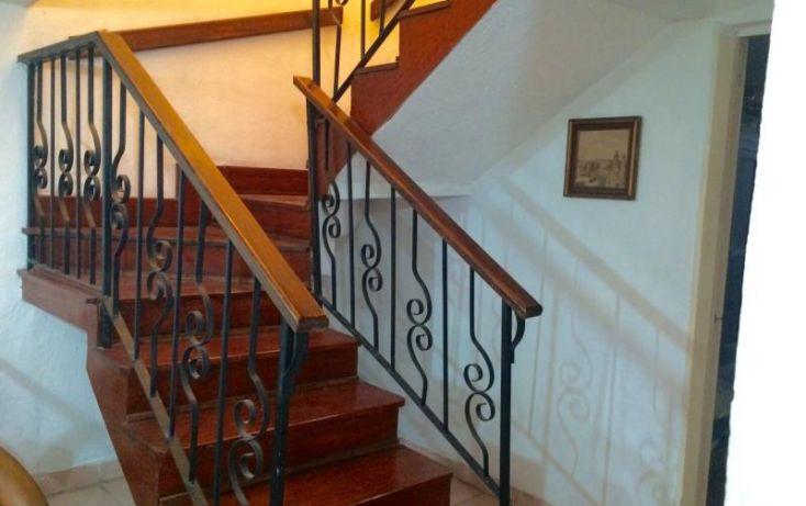 Foto de casa en venta en cerrada aguascalientes 135, plan de ayala, tuxtla gutiérrez, chiapas, 1471597 no 29