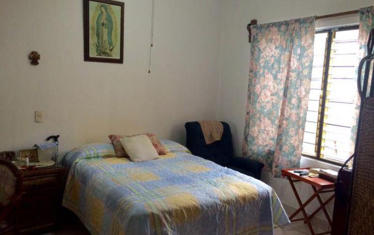 Foto de casa en venta en cerrada aguascalientes 135, plan de ayala, tuxtla gutiérrez, chiapas, 1471597 no 32