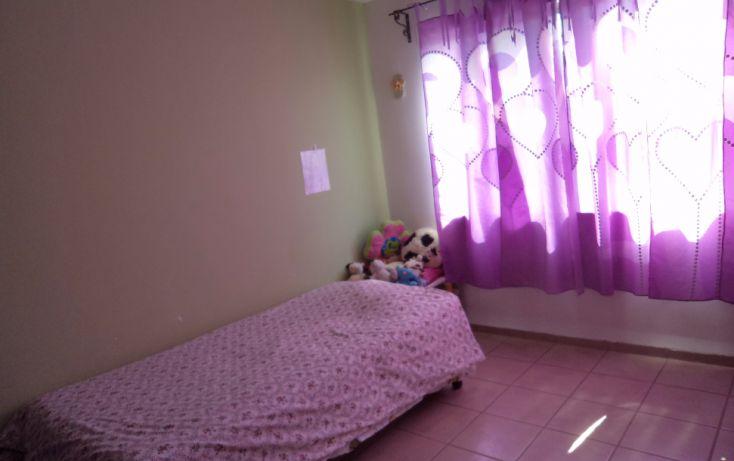 Foto de casa en renta en, cerrada altamira, irapuato, guanajuato, 2013676 no 08