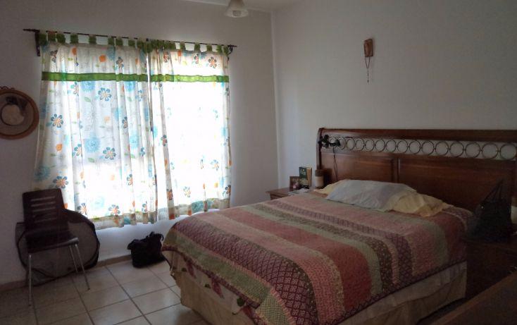 Foto de casa en renta en, cerrada altamira, irapuato, guanajuato, 2013676 no 10