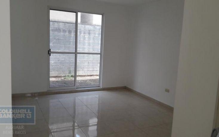 Foto de casa en venta en cerrada amalfi 312, cerradas de santa rosa 1s 1e, apodaca, nuevo león, 1798899 no 03
