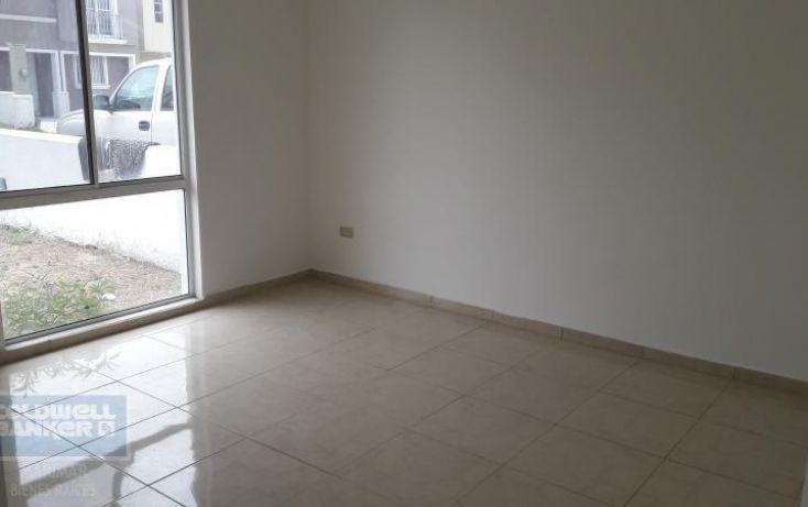 Foto de casa en venta en cerrada amalfi 312, cerradas de santa rosa 1s 1e, apodaca, nuevo león, 1798899 no 04