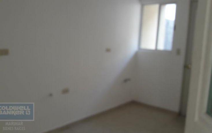 Foto de casa en venta en cerrada amalfi 312, cerradas de santa rosa 1s 1e, apodaca, nuevo león, 1798899 no 05