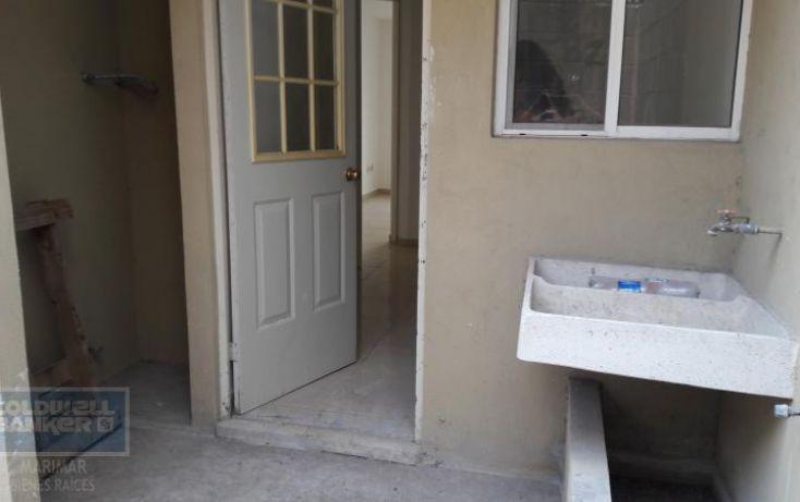 Foto de casa en venta en cerrada amalfi 312, cerradas de santa rosa 1s 1e, apodaca, nuevo león, 1798899 no 06