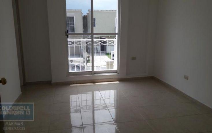 Foto de casa en venta en cerrada amalfi 312, cerradas de santa rosa 1s 1e, apodaca, nuevo león, 1798899 no 07