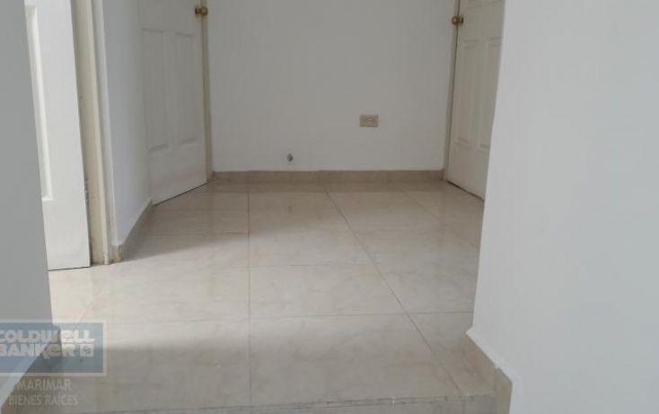 Foto de casa en venta en cerrada amalfi 312, cerradas de santa rosa 1s 1e, apodaca, nuevo león, 1798899 no 08