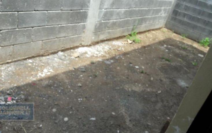 Foto de casa en venta en cerrada amalfi 312, cerradas de santa rosa 1s 1e, apodaca, nuevo león, 1798899 no 09