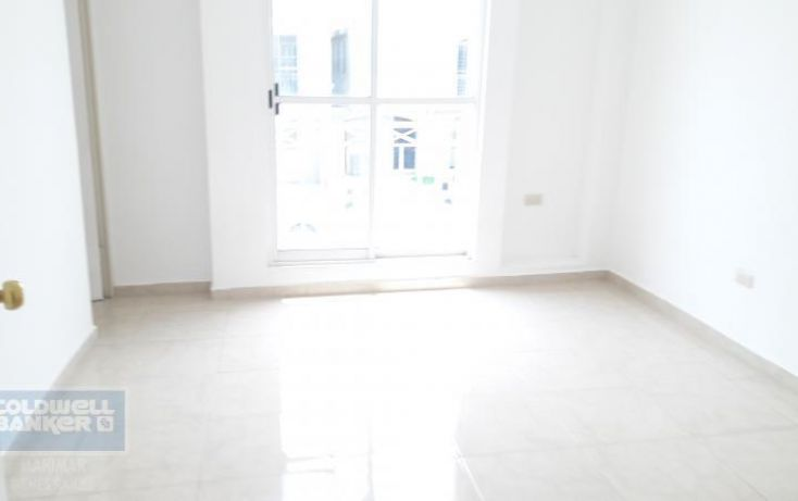 Foto de casa en venta en cerrada amalfi 312, cerradas de santa rosa 1s 1e, apodaca, nuevo león, 1798899 no 10