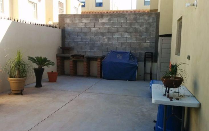 Foto de casa en renta en, cerrada andalucia, chihuahua, chihuahua, 1094527 no 11