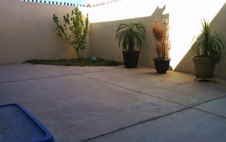 Foto de casa en renta en, cerrada andalucia, chihuahua, chihuahua, 1094527 no 12