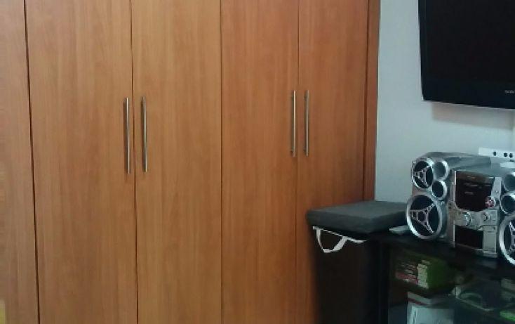 Foto de casa en renta en, cerrada andalucia, chihuahua, chihuahua, 1094527 no 13